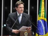 Marcelo Crivella apela à Petrobras para que não paralise obras do Comperj
