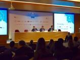 Crivella participa do II Seminário Internacional de Direito do Trabalho