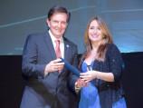 Crivella é reconhecido como um dos melhores senadores de 2015
