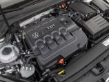 Projeto de Lei que libera carros a diesel recebe primeiro parecer favorável