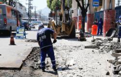 Crivella lança programa Cuidar da Cidade, com ações de conservação baseadas no 1746