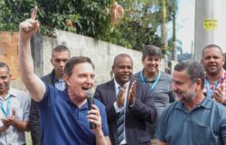 Crivella anuncia retomada das obras do Bairro Maravilha em Campo Grande